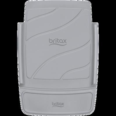Britax Vehicle Seat Protector n.a.