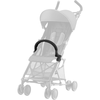 Britax Raincover - BRITAX HOLIDAY