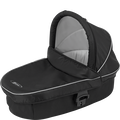 Britax Carrycot - REVOLUTION PRO Black