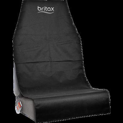 Britax Sparkskydd (bakåtvända stolar) n.a.
