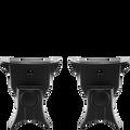 Britax CLICK & GO®-adaptrar för Silvercross Surf 3