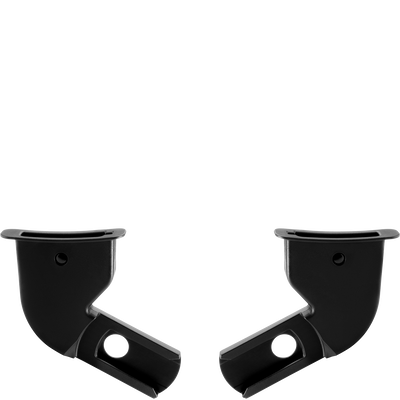 Britax CLICK & GO® Adaptrar – B-AGILE M/R