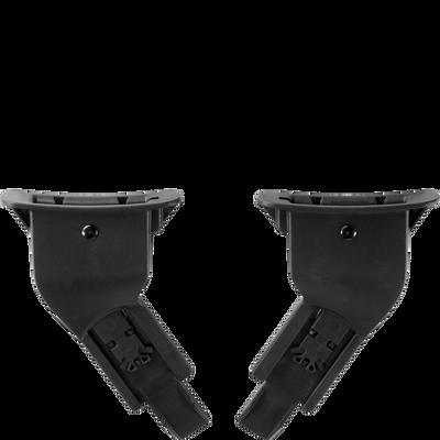 Britax CLICK & GO® Adaptrar – BRITAX B-LITE