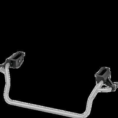 Britax Adapter för babyskydd – REVOLUTION PRO n.a.