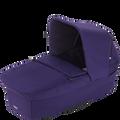 Britax BRITAX GO Liggdel Mineral Purple