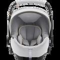 Britax BABY-SAFE² i-SIZE Nordic Grey