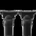 Britax CLICK & GO®-adaptrar för Bugaboo Buffalo eller Fox