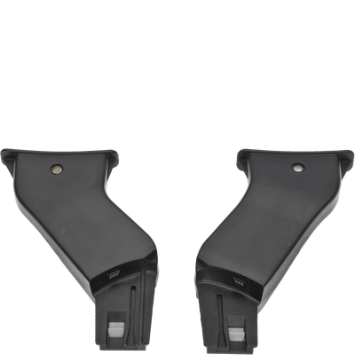Britax CLICK & GO® Adaptrar – B-AGILE DOUBLE n.a.