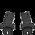 Britax Adapter för babyskydd – BRITAX AFFINITY 2 / BRITAX SMILE 2 / B-READY