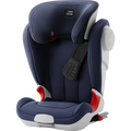 Britax KIDFIX XP SICT Moonlight Blue