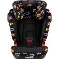 Britax KIDFIX² S Comic Fun