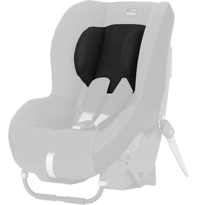 Britax Head Support