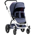 Britax BRITAX GO NEXT² Oxford Navy