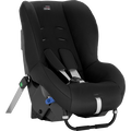 Britax HI-WAY II Cosmos Black