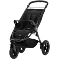 Britax Chassi – B-MOTION 3 PLUS n.a.
