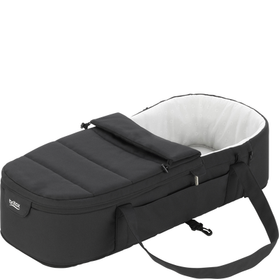 Britax BRITAX GO BIG Mjuklift Cosmos Black