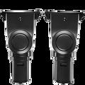 Britax CLICK & GO®-adaptrar för iCandy n.a.