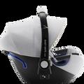 Britax BABY-SAFE 2 i-SIZE Nordic Grey