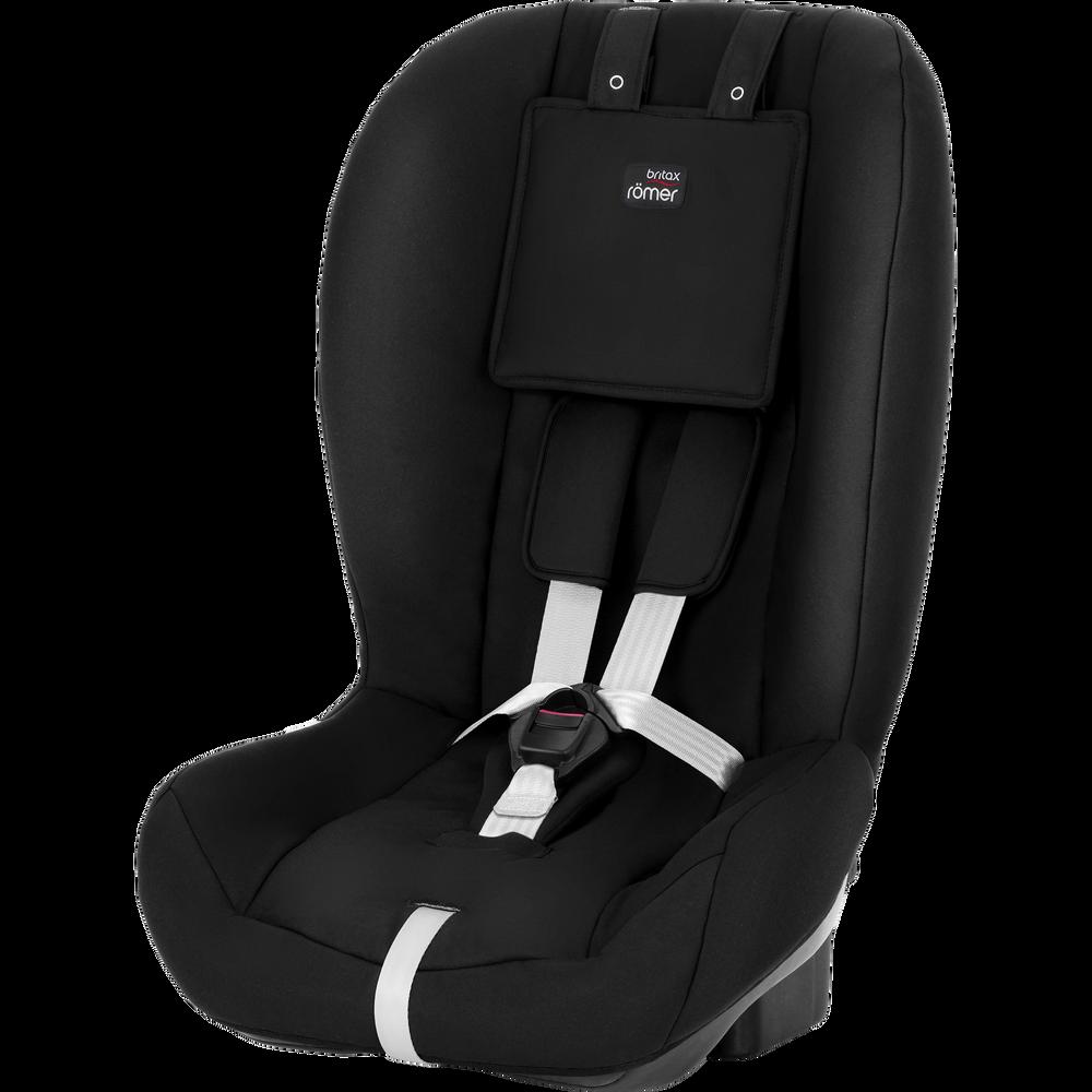 TWO-WAY - car seat | Britax Römer